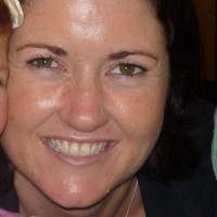 Bernadette, 38 from Auckland, NZ