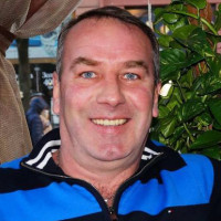 Randy-1165746, 51 from South Jordan, UT