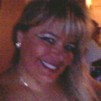 Loretta-783830, 45 from Fort Lauderdale, FL