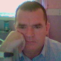 Michael-111832, 53 from Dunfermline, GBR