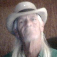 Joseph-892445, 58 from Port Arthur, TX