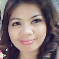 Blessy, 34 from Philippine, NL