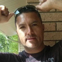 Joe, 40 from Payson, UT