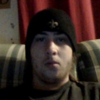 Jason-987190, 20 from Crestline, CA