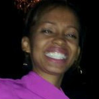 Thembi-1192702, 32 from Hillsboro, OR