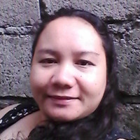 Lhine, 35 from Quezon City, PH