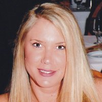 Susan-846892, 42 from Loveland, OH