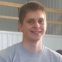Jacob-1138603, 25 from Reedsville, WI
