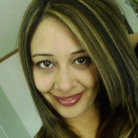 Diana-1196014, 23 from Silver City, NM
