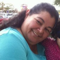 Mary-928995, 55 from Claude, TX