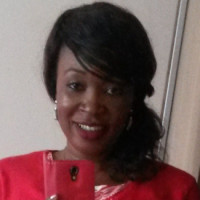 Chinwe-1110862, 36 from Aberdeen, GBR