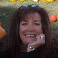 Karen-1167922, 57 from Grayling, MI