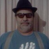 William, 54 from Natchitoches, LA