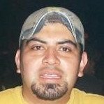 Carlos, 36 from Weatherford, TX
