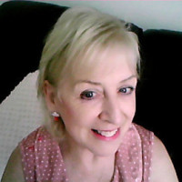 Christina-1123832, 60 from Liverpool, GBR