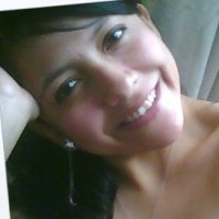 Veronica-686839, 34 from LIMA, PER