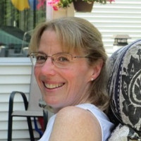 Jeanne-1118812, 52 from Amherst, MA
