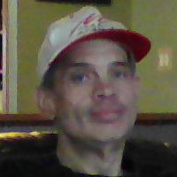 Kevin-1278660, 49 from Milwaukee, WI