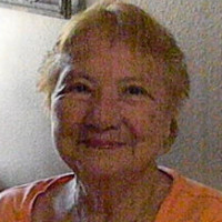 MarylouiseMartine-1106279, 78 from Santee, CA