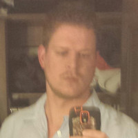 Chad-1076134, 32 from Oklahoma City, OK