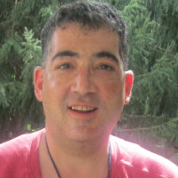 Damon, 47 from Yorktown Heights, NY