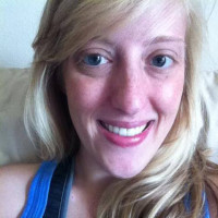 Angela-1179592, 23 from Owings Mills, MD