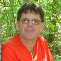Randy, 62 from Sumter, SC