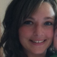 Amanda-1048397, 20 from Teulon, MB, CAN