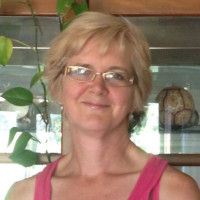 Jane, 53 from Ottawa, ON, CA
