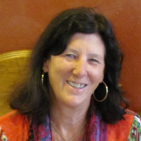 Lynn, 61 from Thiensville, WI
