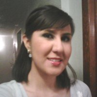 Sandra-991909, 28 from Sunland Park, NM
