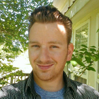 Michael-401973, 27 from Orange, TX