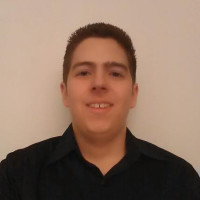 Michael-1127630, 29 from Glenview, IL
