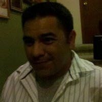 Angelo-810132, 39 from Bloomfield, NM