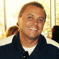 Bill-1095937, 42 from Mission Viejo, CA