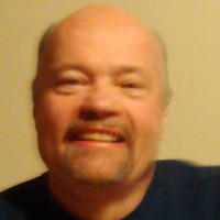 Dave, 59 from Wyoming, MI