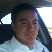 Robert-856893, 24 from Aztec, NM
