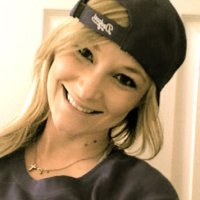 Colleen-796900, 25 from Agoura Hills, CA
