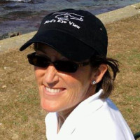 Tracy-1179862, 54 from Old Saybrook, CT