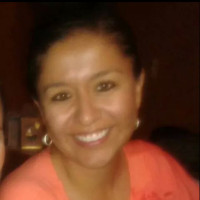 Cindy-1157421, 31 from Durango, MEX