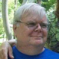 Richard, 63 from Hampton, VA