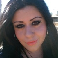 Rochelle-995102, 32 from Merced, CA