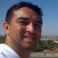 Rodrigo-1193954, 39 from San Salvador, SLV