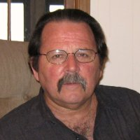 James, 69 from Montgomery, AL