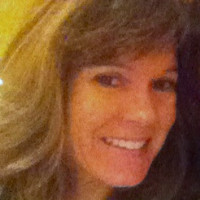 Laura-1189930, 49 from Howell, MI