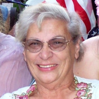 Sandra, 79 from Davis, IL