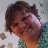 Audrey-1089327, 42 from Cedar Rapids, IA