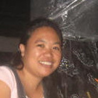 Ruby-838433, 35 from Bacolod, PHL