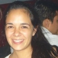 Claudia, 27 from Bogota, CO