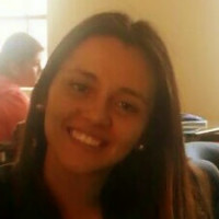 Laura-1147504, 25 from Pereira, COL